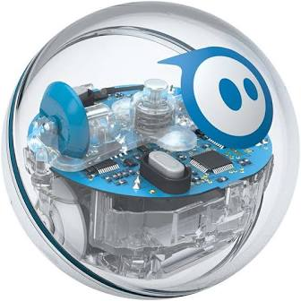 This image has an empty alt attribute; its file name is sphero-1.jpeg