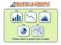 This image has an empty alt attribute; its file name is create-a-graph.jpeg