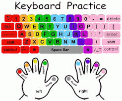 This image has an empty alt attribute; its file name is keyboard.jpeg
