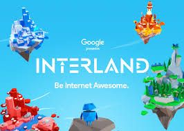 This image has an empty alt attribute; its file name is interland.jpeg